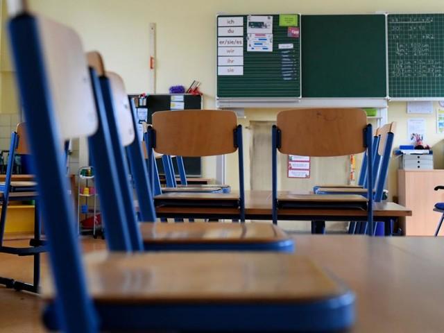 Corona: Neue Regeln für Schulabmeldungen erlassen