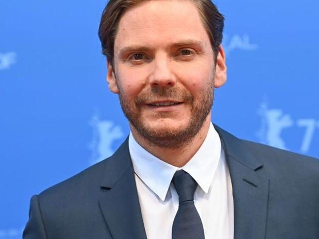 Berlinale 2021: Daniel Brühl zeigt seine erste Regiearbeit