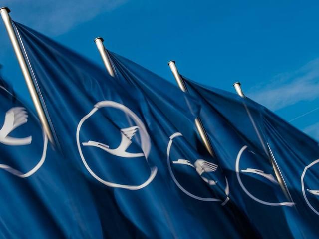 Lufthansa: Ist das Rettungspaket in Gefahr?