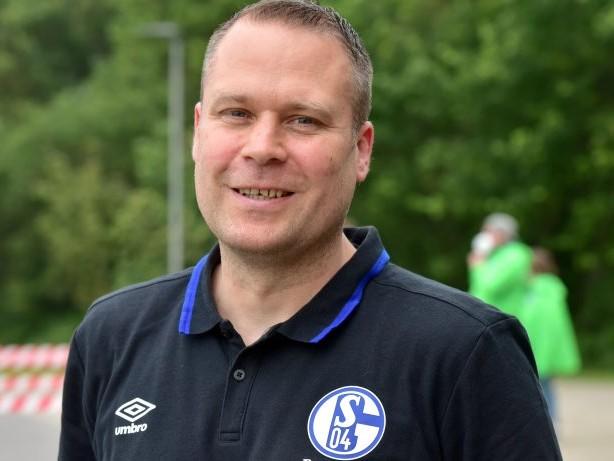 Schalke: Risikospiel in Rostock: Was Schalke von den Fans fordert