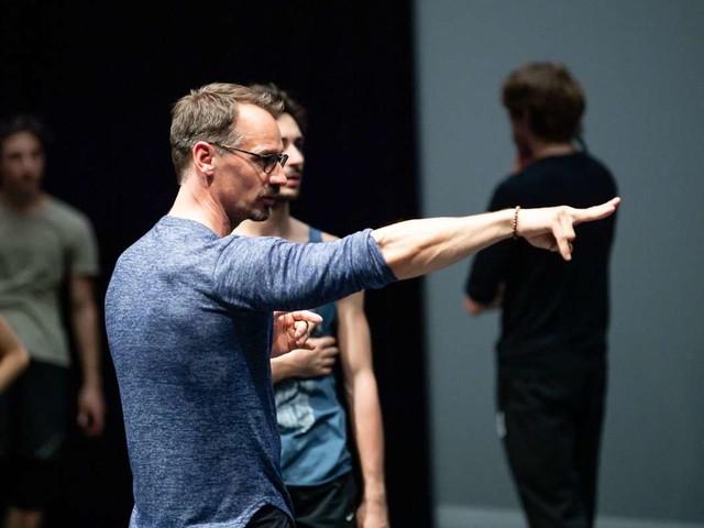 """60 Jahre Stuttgarter Ballett: """"New/Works""""-Premiere bietet drei Uraufführungen"""