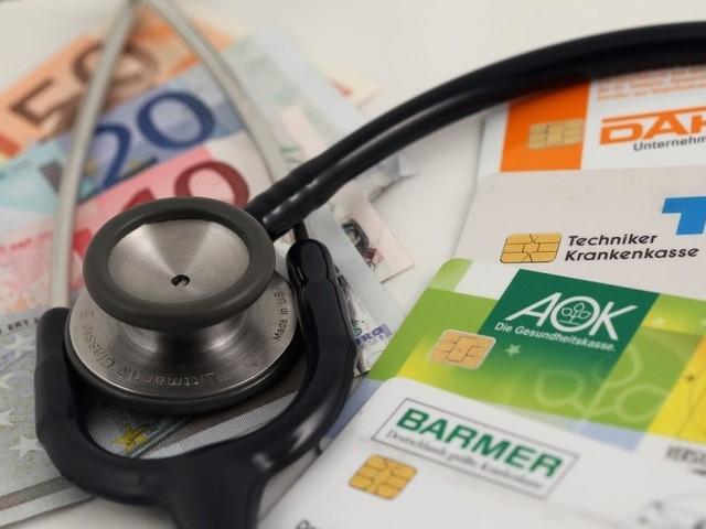 Krankenkasse, Versicherung, Straßenverkehr: Das ändert sich 2019