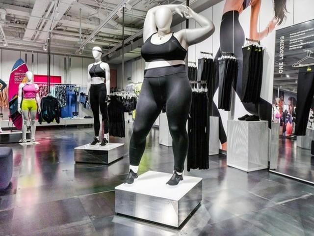 Raus aus der Nische: So verändert sich die Plus-Size Mode