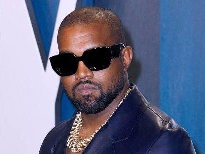 Neue Luxus-Bleibe in Malibu: Kanye West bezahlt 57,3 Millionen Dollar
