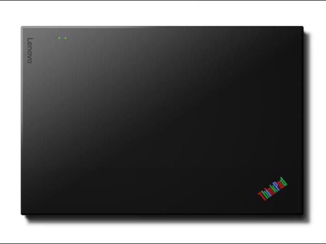 Lenovo Thinkpad 25: ThinkPad als Jubiläums-Ausgabe zum 25. Geburtstag