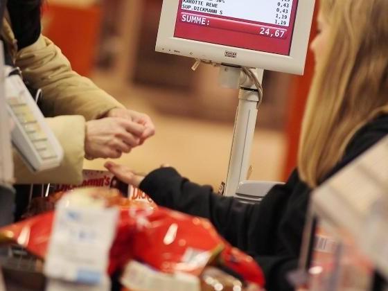 Inflation in der Eurozone zieht stärker an als erwartet
