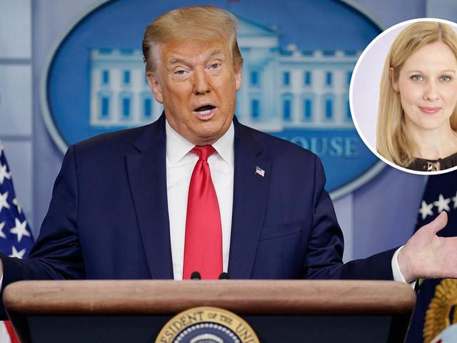 Folgen der US-Wahl: Egal, wer gewinnt – auf Twitter bleibt Trump unantastbar