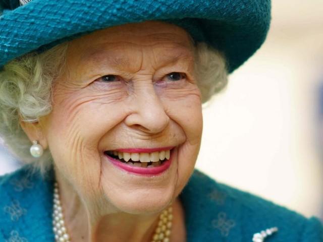Lieblingskind der Queen enthüllt: Und es ist nicht Prinz Andrew