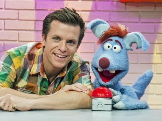 """""""Woozle Goozle"""" am Sonntag bei Super RTL verpasst?: Wiederholung des Wissensmagazins im TV und online"""