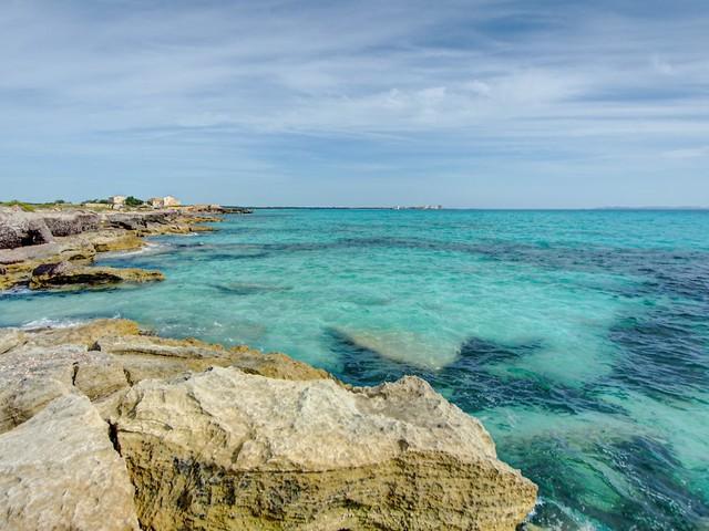 Mehr Quallen, weniger Korallen: Mittelmeer erhitzt sich immer schneller