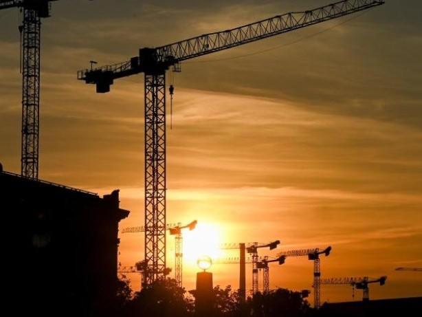 Bruttoinlandsprodukt: Deutsche Wirtschaft wächst im zweiten Quartal um 1,6 Prozent