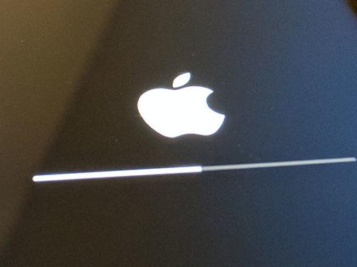 iOS 12.5.5 stopft Pegasus-Schwachstelle auf älteren Geräten