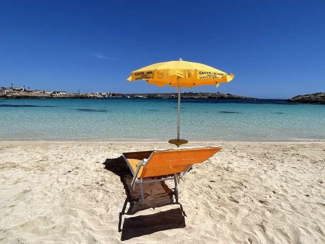 Italien-Urlaub 2021 trotz Corona? Reiseregeln gelockert - aber eine wichtige Maßnahme bleibt