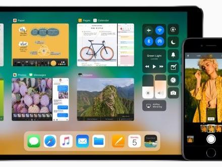 Eine Runde Updates: Apple veröffentlicht iOS 11.2.6, watchOS 4.2.3, tvOS 11.2.6 und Patch für macOS