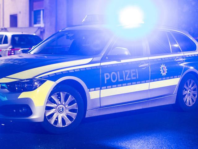 Dortmund: Groß-Razzia gegen den Miri-Clan in NRW