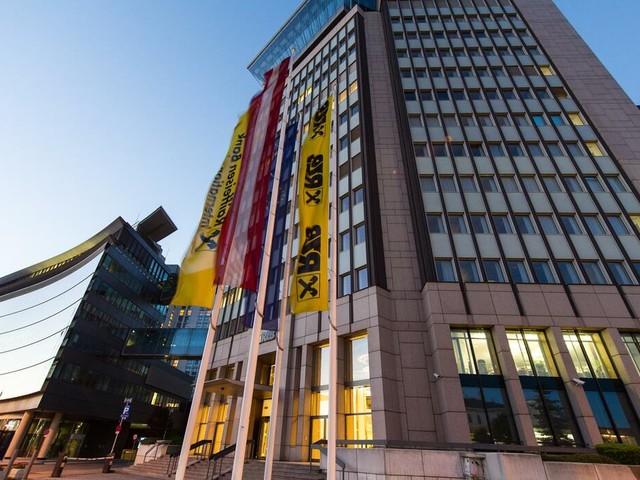 Quartalszahlen: Österreichs Banken steigern Gewinne – Vorsorgen für faule Kredite schmelzen