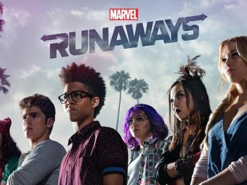 Staffel 3 bestätigt: Marvel-Serie erhält Fortsetzung