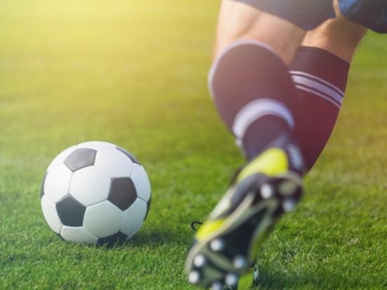 Borussia Mönchengladbach U23 2 trifft auf FC Wegberg-Beeck: Borussia Mönchengladbach U23 2 reist zu Wegberg