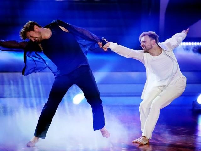 Let's Dance 2021, gestern Folge 9, Live-Show 7: Die Tänze der Kandidaten