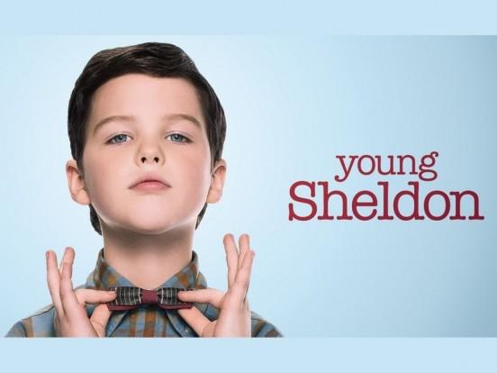 """""""Young Sheldon"""" bei ProSieben im Live-Stream und TV: Episode 6 aus Staffel 3 der Sitcom"""
