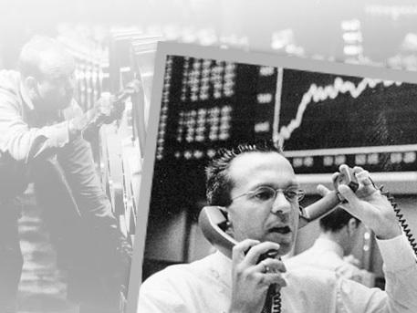 Blogs   Fazit - das Wirtschaftsblog: Hayek, Mises und die Notenbanken
