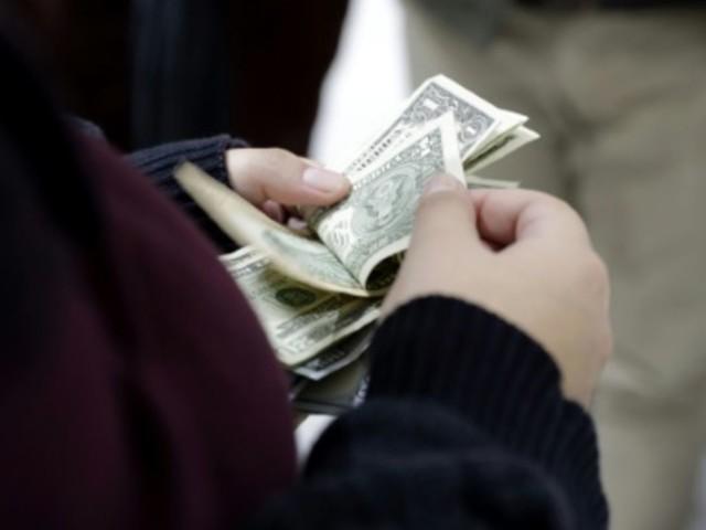 """""""Pandora Papers"""" enthüllen heimliche Offshore-Geschäfte zahlreicher Politiker"""