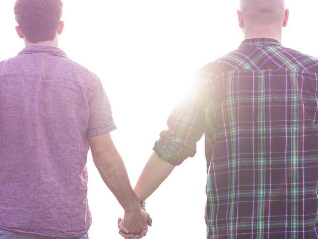 Älterer Bruder Effekt - Studie: Protein mitverantwortlich für Homosexualität