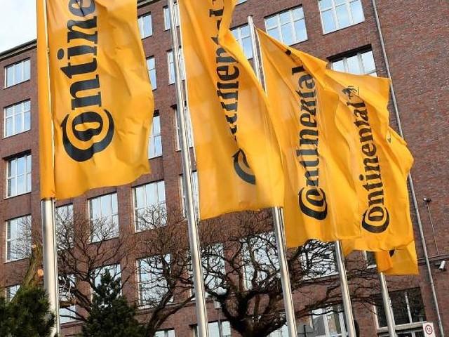 1800 Beschäftigte betroffen - Autozulieferer Continental will weiteres Werk schließen