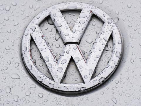 Wegen Dieselskandal – VW muss eine halbe Million Euro an Stadt Bonn zahlen