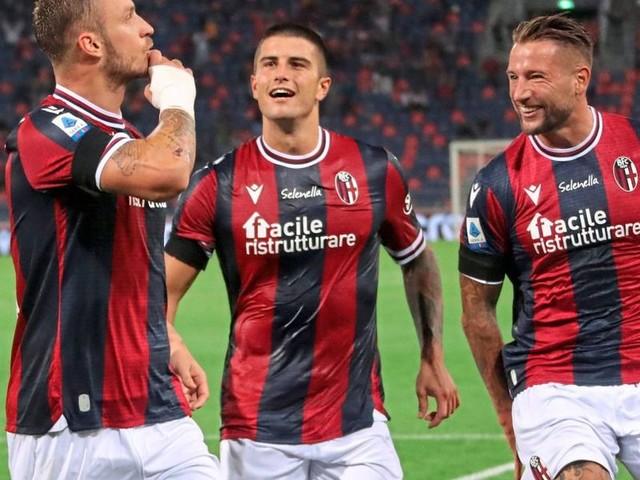 Arnautovic-Tor reicht nicht zum Sieg für Bologna