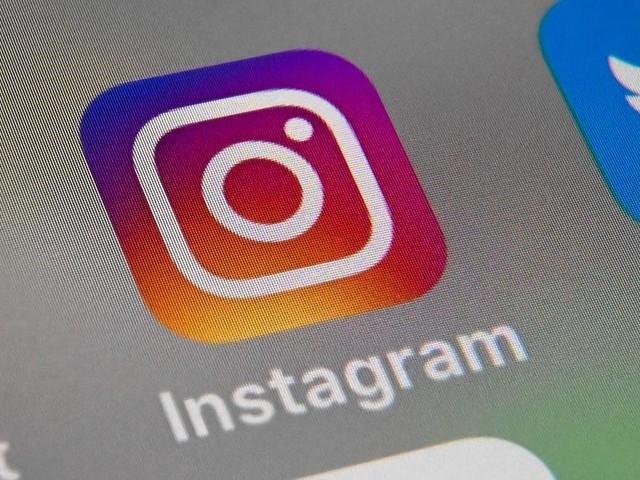 Kündigung nach Instagram-Posting: Warum der Arbeitgeber irrte