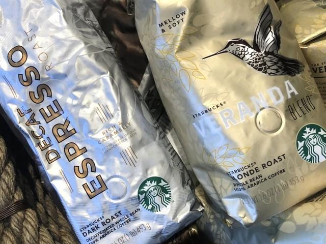 Schweizer versilbern milliardenschweren Vermarktungsdeal: Nestlé will in Deutschland mit Starbucks-Kaffee noch mehr Geld verdienen