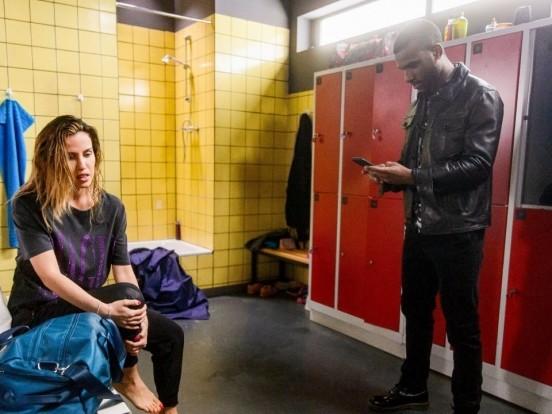 """""""Alles was zählt"""" bei RTL nochmal sehen: Wiederholung von Episode 3706 online und im TV"""