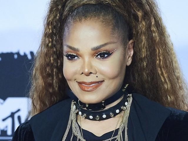 20 Mal mehr als erwartet: Janet Jacksons Jacke bringt enorme Summe