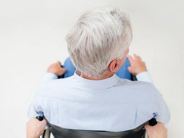 Pflegekarenz: Was man wissen muss