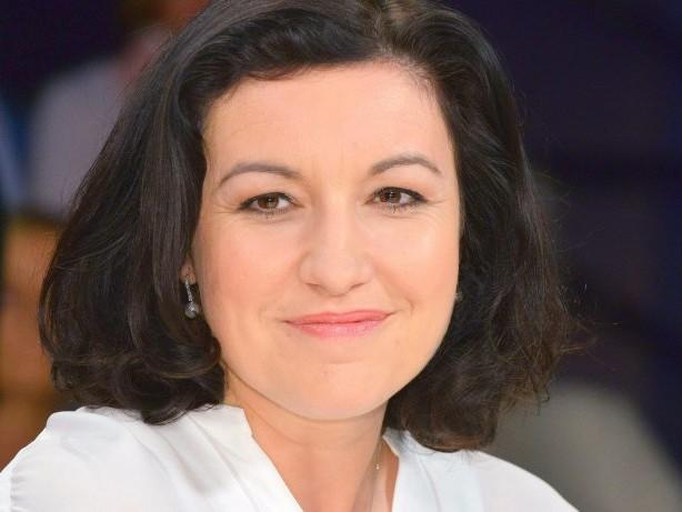 Anne Will: CSU-Politikerin Dorothee Bär spottet über Seehofer und Söder