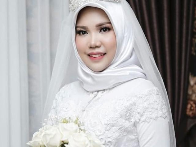 """Verlobte von Absturzopfer macht Hochzeitsfotos: """"Wir hätten das zusammen tun sollen"""""""