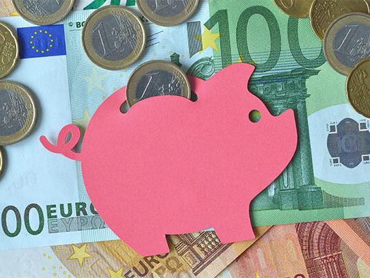 Banksparpläne im Test: Die besten bringen sogar etwas Rendite