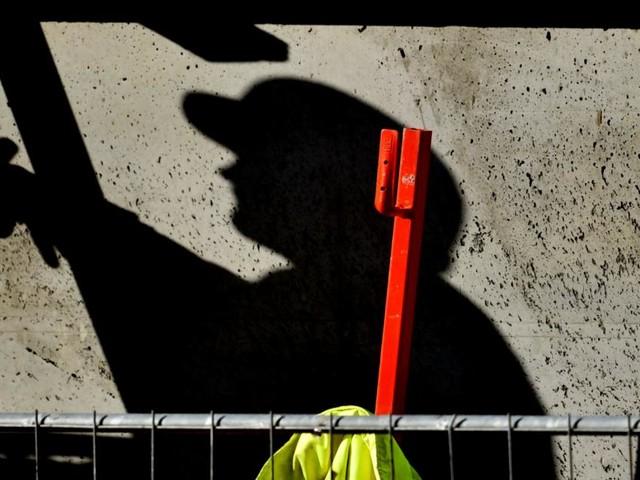 OECD: Österreichs Wirtschaft wächst heuer um 3,4 Prozent