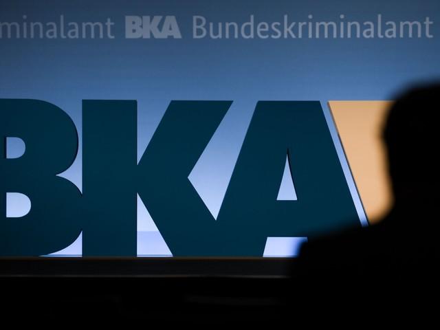 Deutlich mehr Angriffe auf Gläubige in Deutschland als im Vorjahr