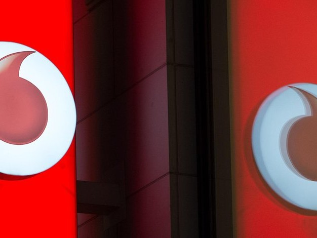 Massive Störung: Tausende Vodafone-Kunden waren am Mittwoch ohne Internet