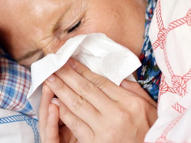 Krankenkassenchef warnt: Vor allem Risikogruppen sollten sich gegen Grippe impfen lassen