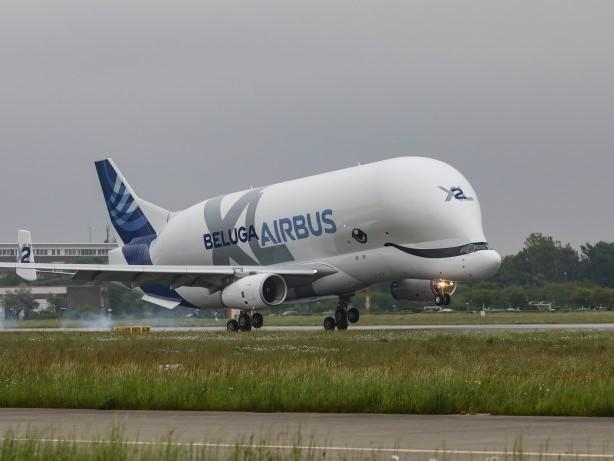 Bundeswehr: Bericht: Bei Airbus noch mehr geheime Dokumente gefunden