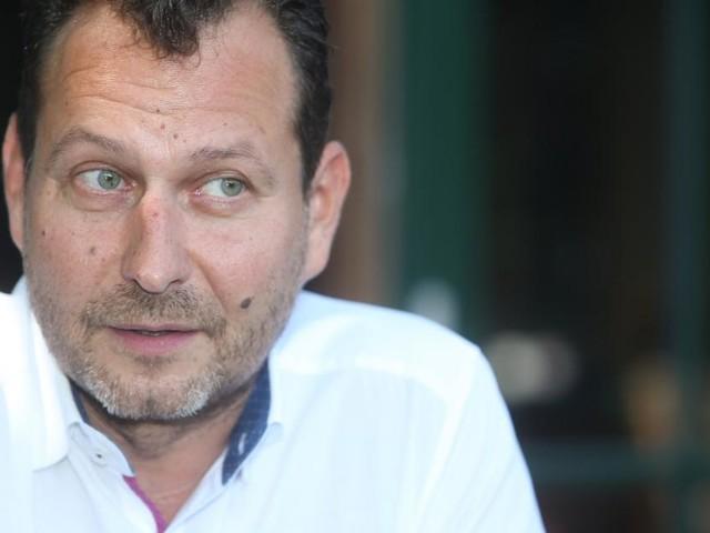 """ORF2-Chef Hofer: """"Diese Krise eröffnet Raum für Innovationen"""""""