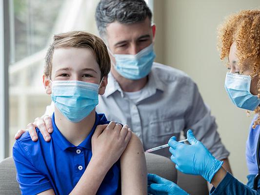 Impfungen: Wann Kinder mitreden dürfen