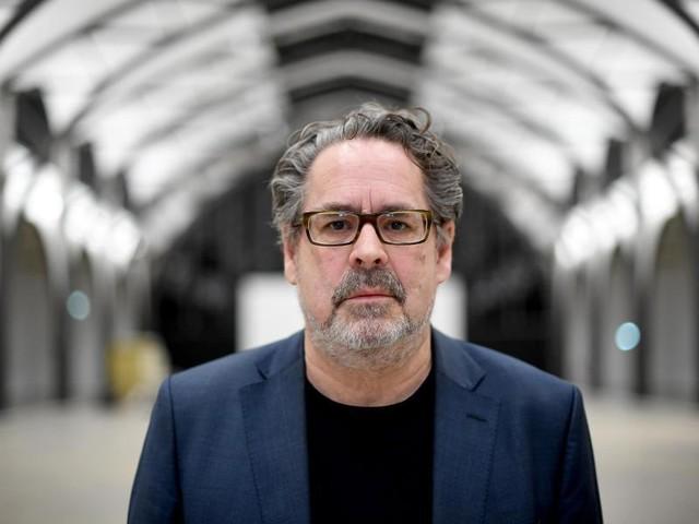 Berliner Museen: Udo Kittelmann räumt Chefposten der Nationalgalerie