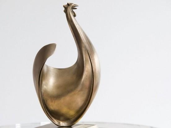 """""""Goldene Henne 2021"""" bei MDR nochmal sehen: Wiederholung der Show online und im TV"""