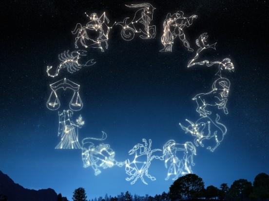 Ihr aktuelles Tageshoroskop für den 17. Juni - So stehen die Sterne