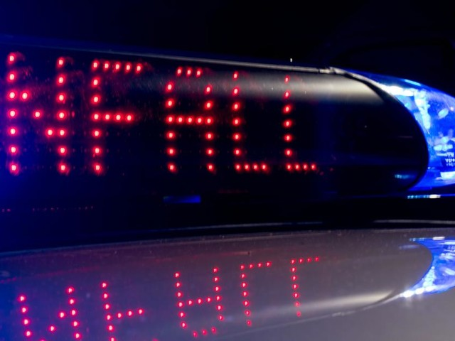 Fahrerflucht nach Motorradunfall: Polizei sucht Pkw-Lenker
