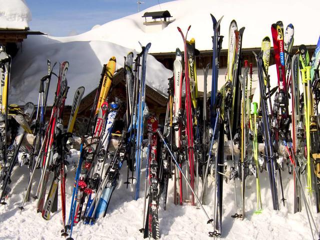 Ski-Winter in Österreich? Kurz spricht über Corona-Pläne und kündigt 1G-Maßnahme an